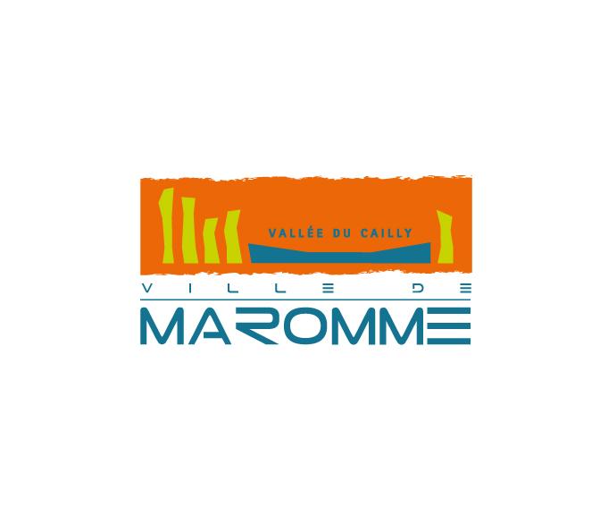 Logo_Maromme_Quadri2