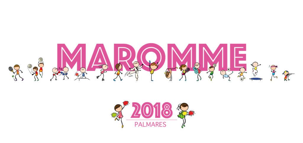 PALMARES2018