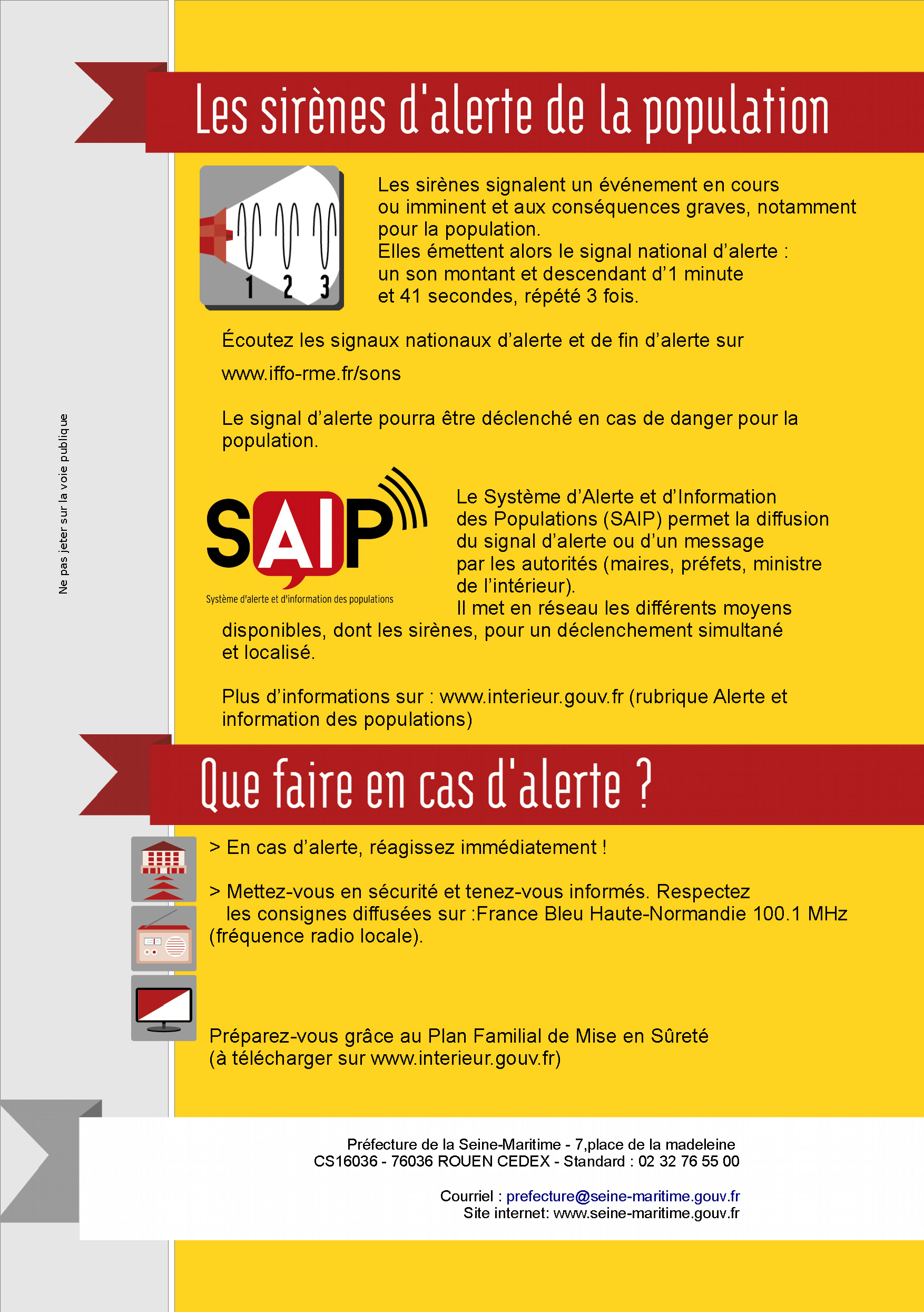 flyer MAROMME_Page_2