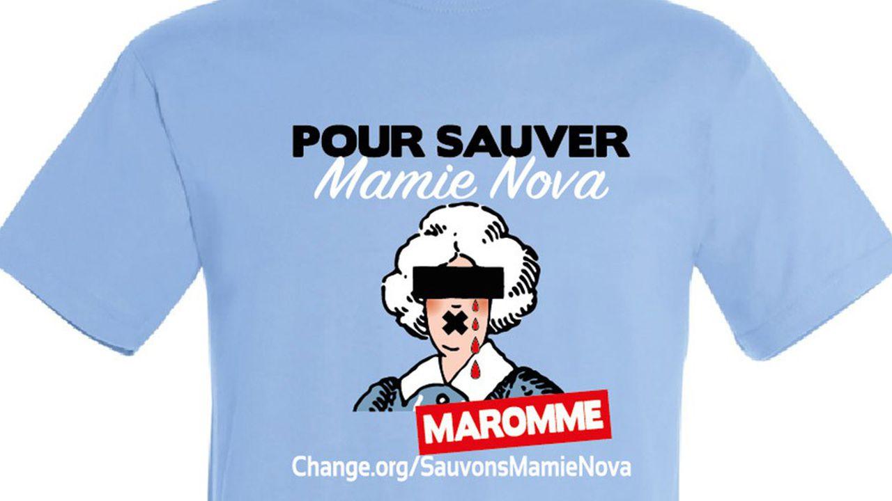 2206733-la-petition-pour-mamie-nova-qui-defie-andros-web-tete-0302277183388