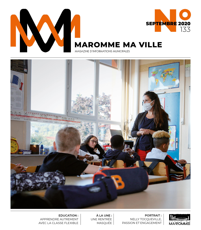 MarommeMaVille133#6