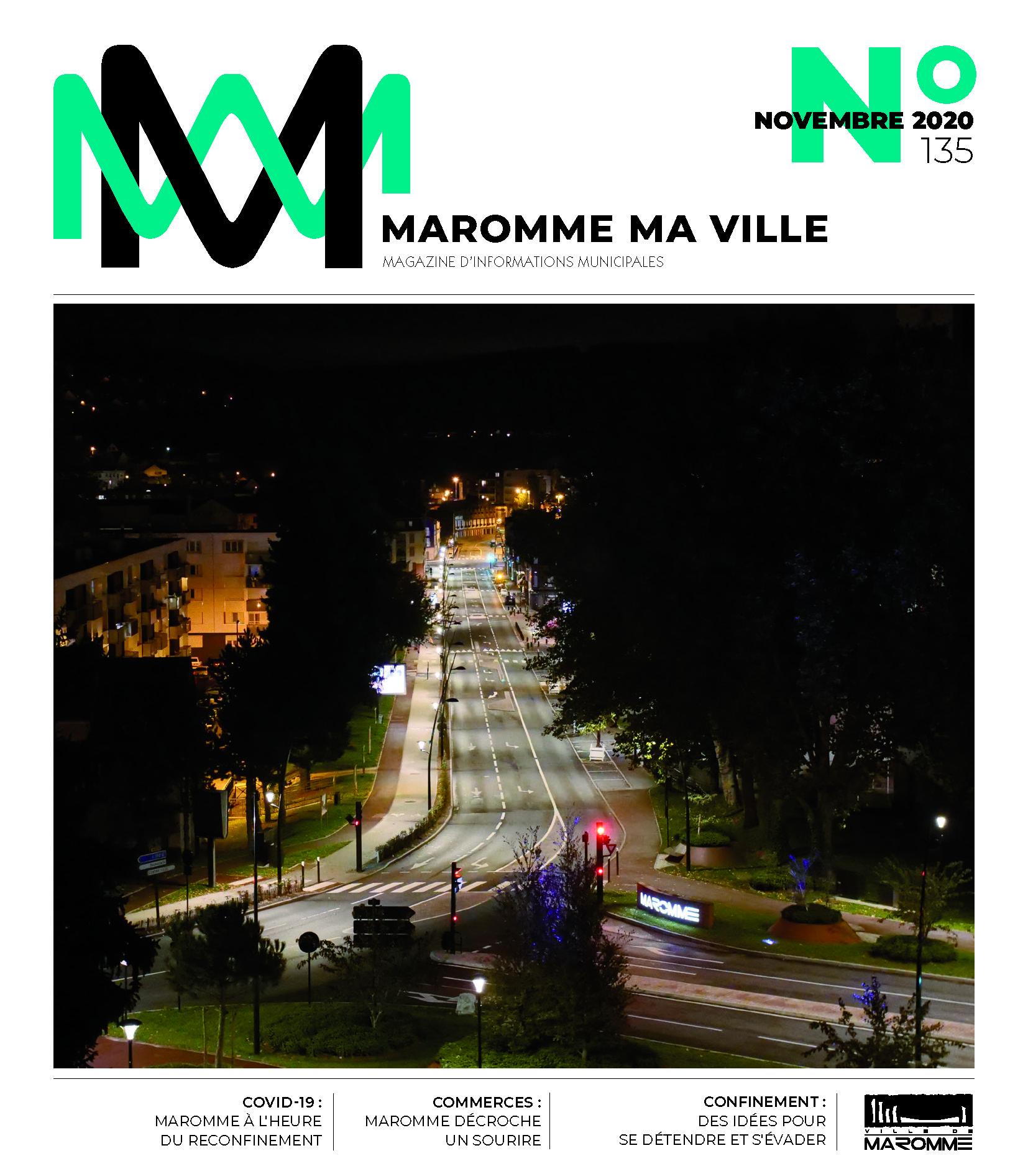 MarommeMaVille135Web_Page_01