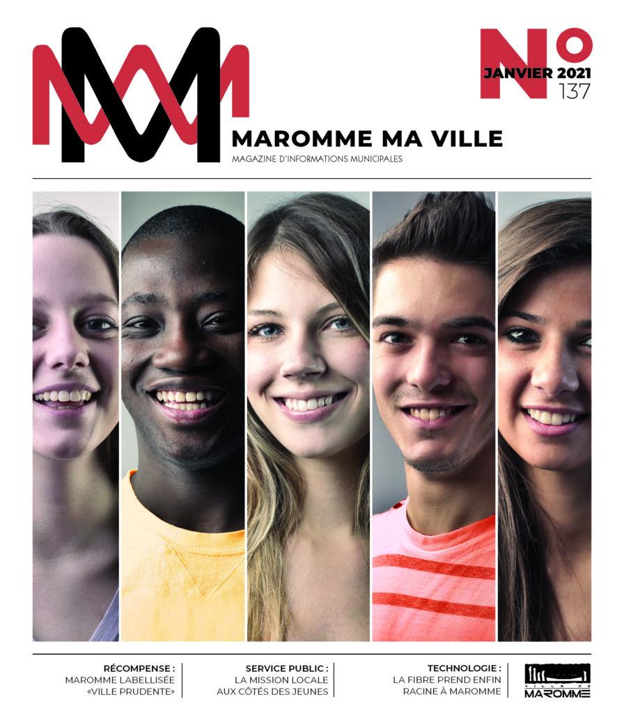 MarommeMaVilleN°137Web_Page_01