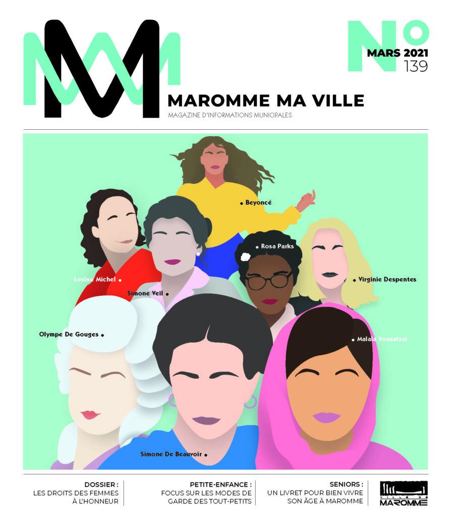 MarommeMaVille139Web_Page_01