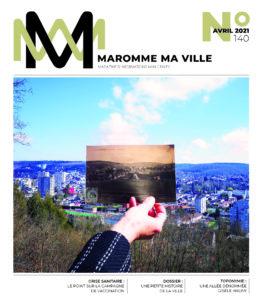 MarommeMaVille140Web_Page_01
