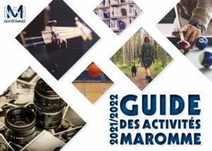 Guide-des-activités-(suite-Delbos)_01